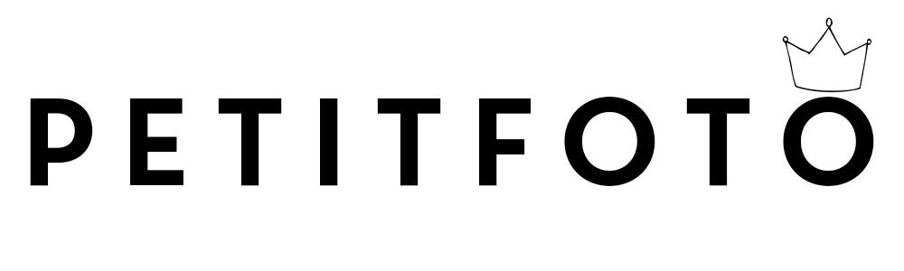 Petitfoto.es logo